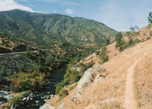 Hiking-Trails-Near-Bakersfield-Kern-River-Trail
