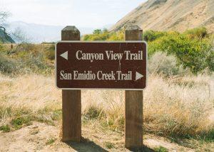 San-Emidio-Canyon-Trail-Wind-Wolves-Preserve