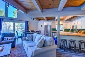 South-Lake-Tahoe-VRBO-Vacation-Rental