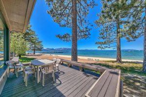 VRBO-Lake-Tahoe-Lakeland-Village