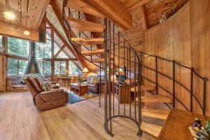 VRBO-Lake-Tahoe-cabin