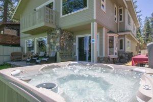 VRBO-South-Lake-Tahoe-Hot-Tub