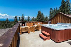 VRBO-south-lake-tahoe-luxurious