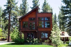 Vrbo-Lake-Tahoe-Rental