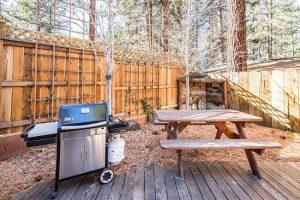 Vrbo-Lake-Tahoe-Rentals