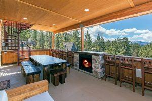 Vrbo-Tahoe-luxurious
