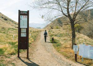 Wind-Wolves-Preserve-San-Emigdio-Canyon-Trailhead