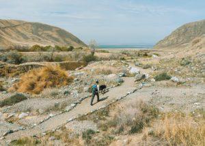 Wind-Wolves-Preserve-Trails