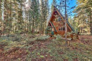 vrbo-south-lake-tahoe-cabin