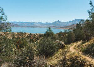 Lake-Isabella-Hikes-Isabella-Peak-Coso-Mine-Loop-Trail