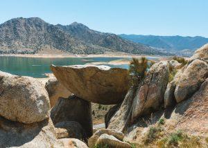 Lake-Isabella-Trails-Isabella-Peak-Coso-Mine