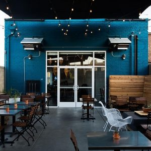 Places-to-eat-in-Bakersfield-Cafe-Smitten