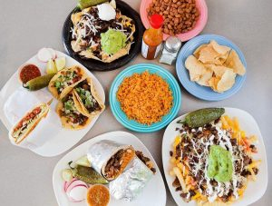 Places-to-eat-in-Bakersfield-Guapos-Tacos