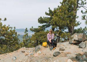Tehachapi-Mountain-Trail-Ending