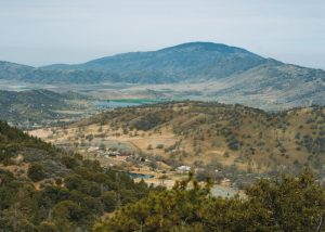 Tehachapi-Mountain-Trail-hiking-trails-in-Tehachapi