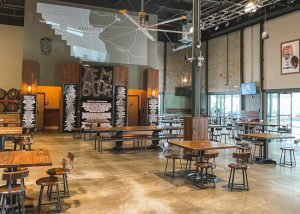 Temblor-Brewing-Company-Breweries-in-Bakersfield