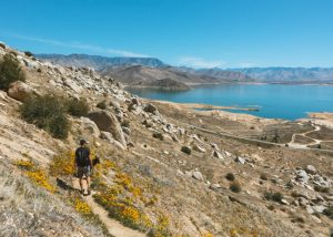lake-isabella-peak-trail