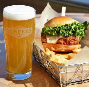 places-to-eat-in-Bakersfield-Temblor-Brewing-Company