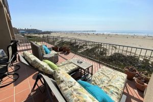 Pismo-Beach-VRBO-Luxury-Condo