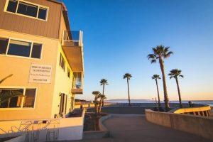 VRBO-Pismo-Beach-oceanfront