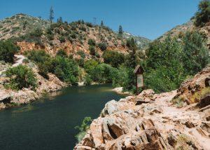 Johnsondale-Bridge-Trail