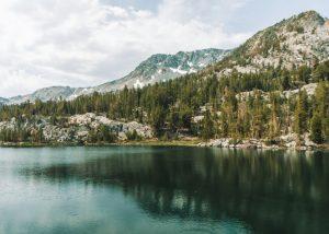 Skelton-Lake-Inyo-National-Forest-California