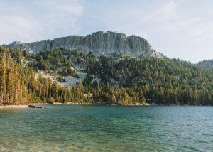 McLeod-Lake-Mammoth-Lakes