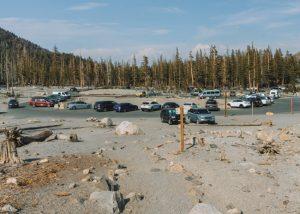 McLeod-Lake-Parking-Lot