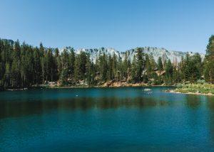 Heart-Lake-Trail-Mammoth