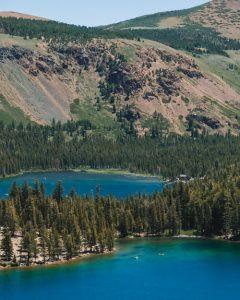 Hikes-Mammoth-Crystal-Lake-Trail