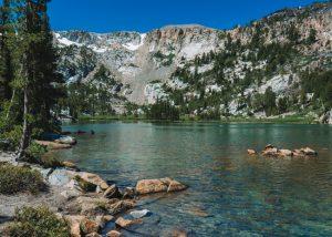 Hikes-Mammoth-Lakes-California-Crystal-Lake-Trail