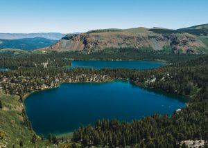Hikes-Mammoth-Lakes-Crystal-Lake-Trail