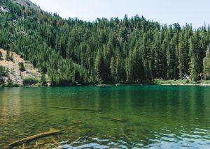 Hikes-Mammoth-Lakes-Heart-Lake