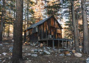Hikes-Mammoth-Lakes-Heart-Lake-Trail