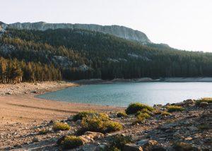 Hikes-Mammoth-Lakes-Horseshoe-Lake