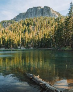 Hikes-Mammoth-Lakes-McLeod-Lake