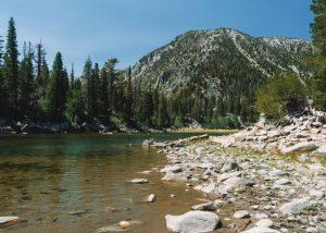 Hikes-Mammoth-Lakes-Sherwin-Lakes