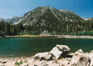 Hikes-Mammoth-Lakes-Trail