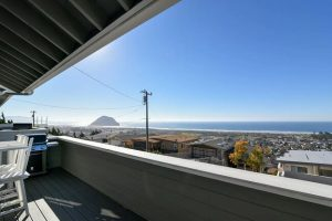 VRBO-Morro-Bay-California-Coast