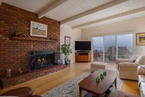 VRBO-Morro-Bay-California-Rental