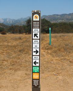Ventura-Nature-Preserve-Upper-River-Loop