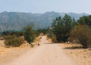Ventura-River-Preserve-Trail-California