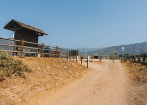 Ventura-River-Preserve-Trailhead-Ojai