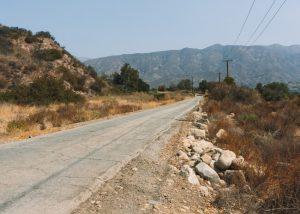 Ventura-River-Preserve-Trails