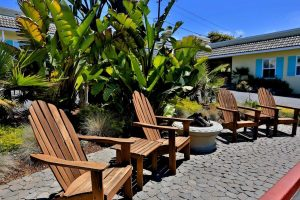 Beach-Bungalow-Inn-and-Suites-Hotels-In-Morro-Bay