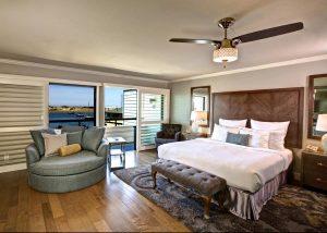 Best-Hotels-In-Morro-Bay-456-Embarcadero-Inn