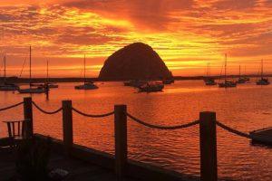 Best-Hotels-In-Morro-Bay-Anderson-Inn