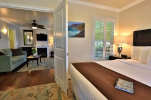 Best-Hotels-In-Morro-Bay-Beach-Bungalow-Inn-and-Suites