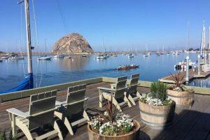 Best-Hotels-In-Morro-Bay-Estero-Inn