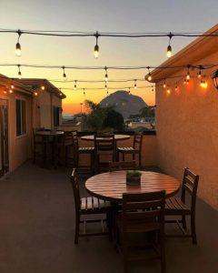 Best-Hotels-Morro-Bay-La-Serena-Inn